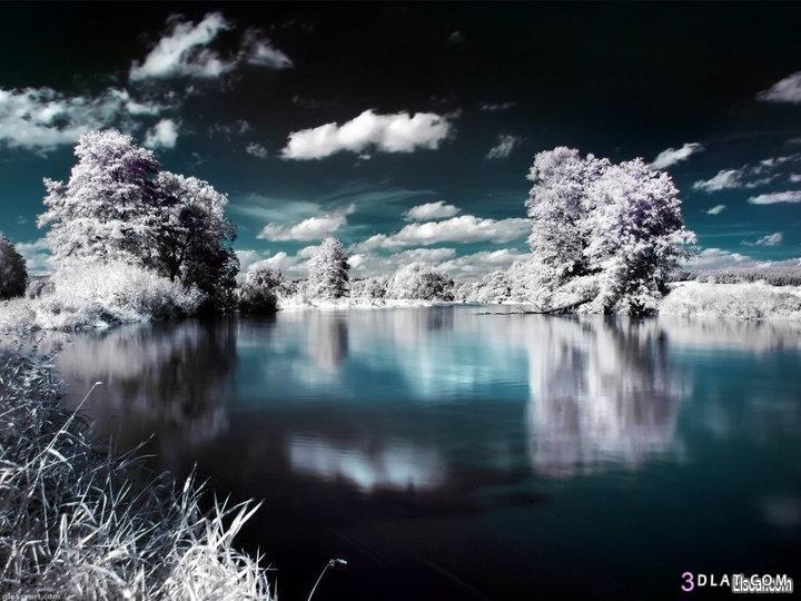 صور طبيعية خلابة , صور طبيعية مدهشة الشكل والجمال , اجمل واروع الصور الطبيعية 3dlat.com_1403358164