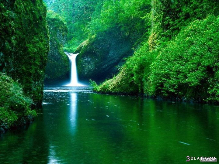 صور طبيعية خلابة , صور طبيعية مدهشة الشكل والجمال , اجمل واروع الصور الطبيعية 3dlat.com_1403358165