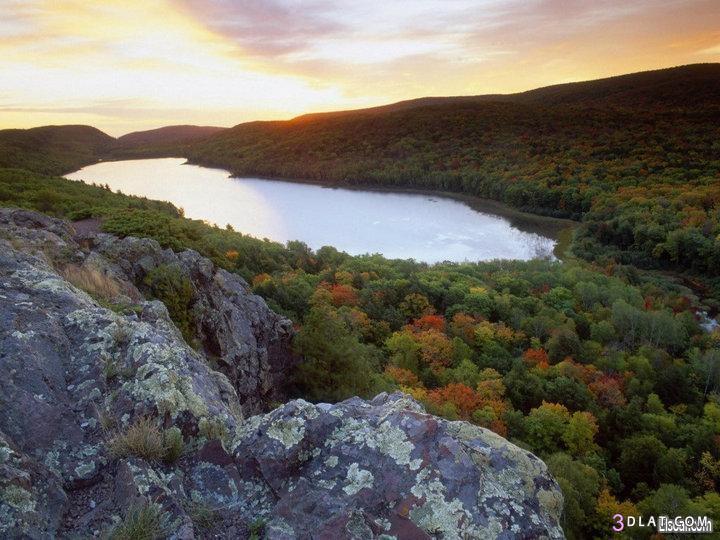صور طبيعية خلابة , صور طبيعية مدهشة الشكل والجمال , اجمل واروع الصور الطبيعية 3dlat.com_1403358166