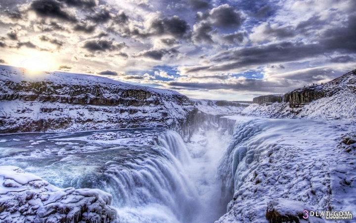 صور طبيعية خلابة , صور طبيعية مدهشة الشكل والجمال , اجمل واروع الصور الطبيعية 3dlat.com_1403358167