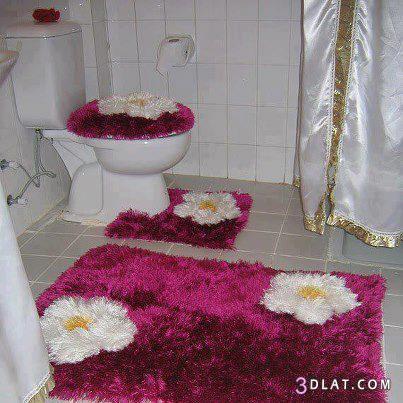 ���� ���� ����� - ���� ����� ����� ������ - ���� ����� ������ �������� 3dlat.com_1403359733