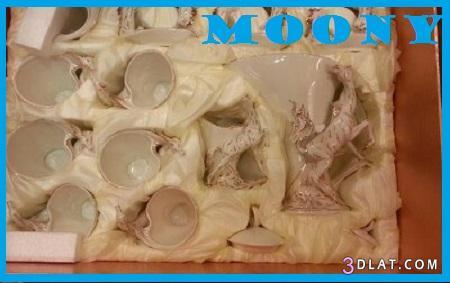 بعدستي صور ادوات مطبخية جديدة  . صور ادوات مطبخية جديدة . صور ادوات للمطبخ حصريا 3dlat.com_1403380599