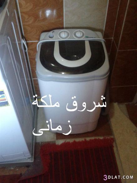 بعدستى اجهزتى الكهربائية بمنزلى شروق ملكة زمانى 3dlat.com_1403387704
