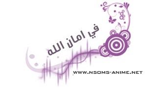 ��� ������ ����� 3dlat.com_1403395166