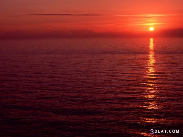 صور غروب الشمس 2014 , احلى صور لغروب الشمس , غروب الشمس 2014 , صور 2015 للغروب 3dlat.com_1403510524