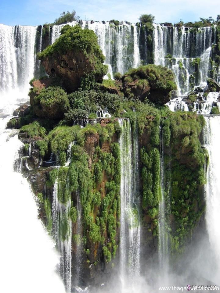 مناظر طبيعية  الاكثر جمالا فى العالم   مناظر طبيعية جميلة 3dlat.com_1403543929