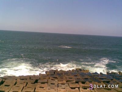 [بعدستي] صور طبيعيه من البلد المصريه ...... صور بحر اسكندريه وكسبان رمليه من تصويرى 3dlat.com_1403945321