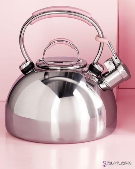 ادوات تجهيز مطبخ العروسة بالكامل  2014 , ادوات مميزة وجديدة  ج2 3dlat.com_1403989085