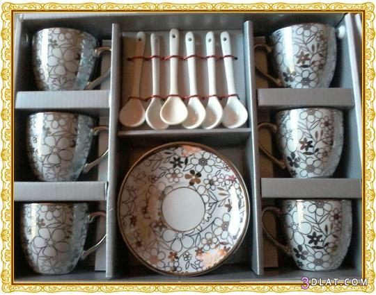 ادوات واجهزة منزلية,من تصويرى,تشكيلة منوعة من ادوات المطبخ,حصرى 2014 على عدلات 3dlat.com_1404427289