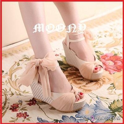 احذية جديدة 2015 احذية جامدة 3dlat.com_1404442988