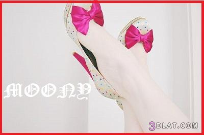 احذية جديدة 2015 احذية جامدة 3dlat.com_1404442989