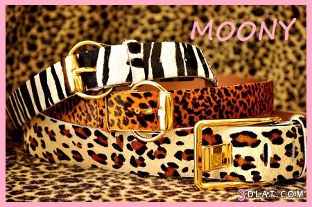 أحزمة جميلة احزمة روعة احزمة 3dlat.com_1404444049