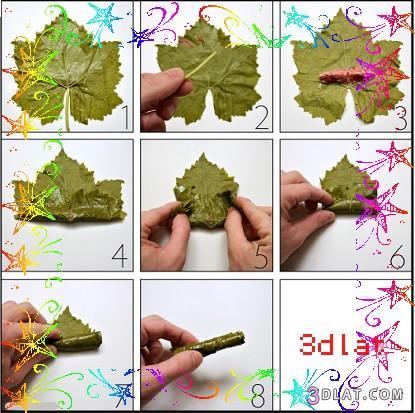 طريقة اليالنجي لمنال العالم طريقة 3dlat.com_1404448219