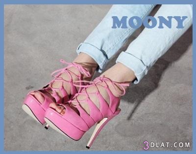 شوزات رائعة أحذية احذية مميزة 3dlat.com_1404615504