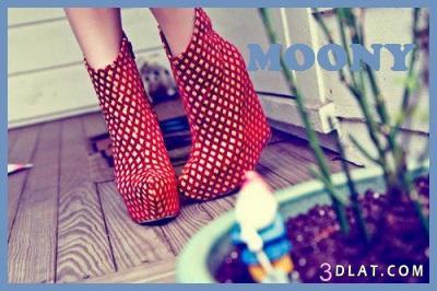 احذية جديدة أحذية احذية رائعة 3dlat.com_1404616488