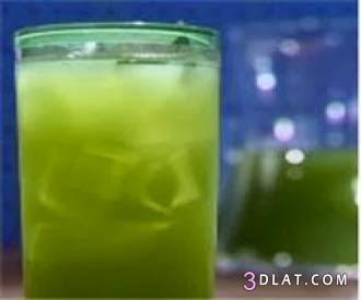 فوائد عصير الملفوف النيء و حساء الملفوف 3dlat.com_1404648232