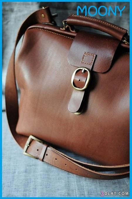 حقائب روعة حقائب جديد حقائب 3dlat.com_1404688166