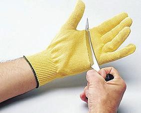 قفازات مقاومة للسكاكين للمطبخ 3dlat.com_1404713038