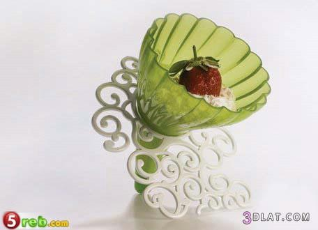 أدوات مطبخ 2014 ....لأنهاء عملك بوقت أسرع وبشكل متقن 3dlat.com_1404812718