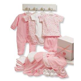 628611303 ملابس بيبى جديد 2020, تجهيزات حديثى الولاده,ازياء بيبى جدد,ملابس ...