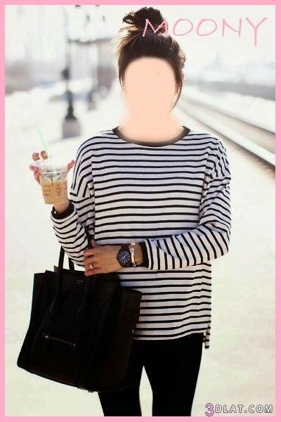 كولكشن ازياء صيفية تحفة ملابس 3dlat.com_1405089858