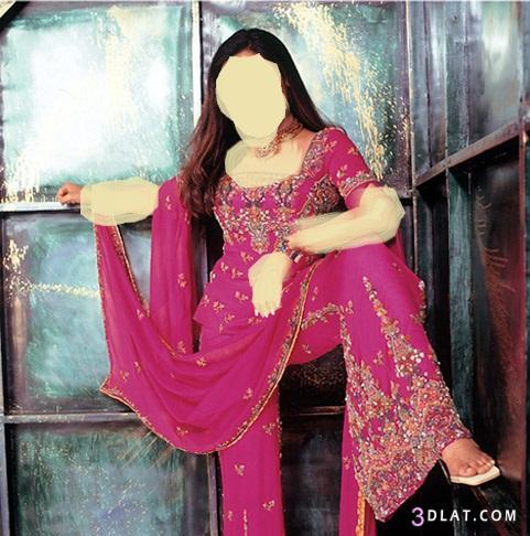 ملابس هندية روووووووووعة احلي كوليكشن 3dlat.com_1405114845