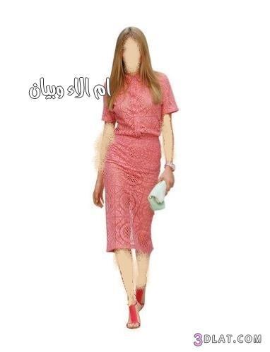 فساتين صيفية ناعمة,صور فساتين صيفية,تشكيلة رائعة من الفساتين الصيفية