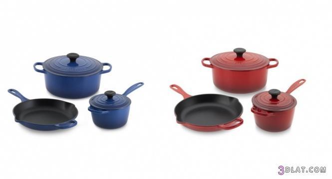 أدوات تجمّل وتكمّل مطبخك يا عدولة ادوات منزلية جميلة للمطبخ 2014 3dlat.com_1405509299