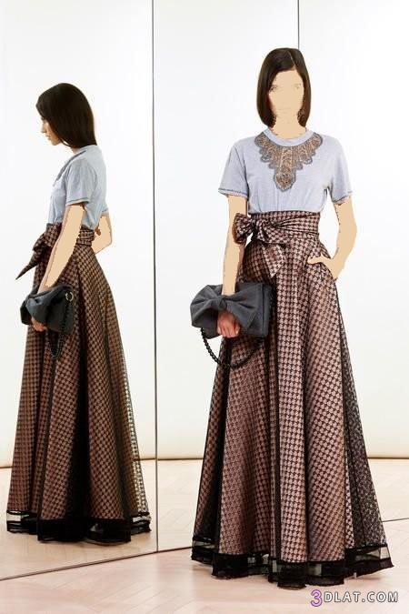 فساتين صيفية رائعة,احلى تشكيلة الفساتين 3dlat.com_1405607384