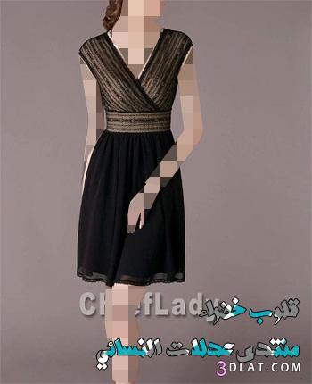 Summer Fashion Girls 3dlat.com_1405611740