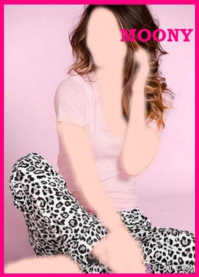 بيجامات رقيقة 2014 Pajamas ملابس 3dlat.com_1405823440