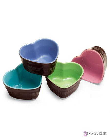 ادوات منزلية جميلة , ادوات للمطبخ , ادوات منزلة تحفة ادوات منزلية 2014 3dlat.com_1405856911