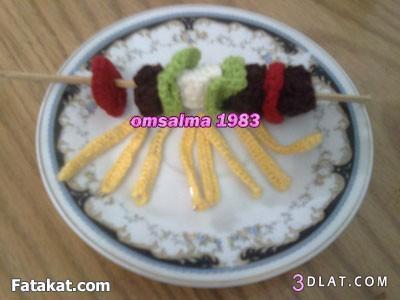 ��������� ������ , ��������� ����� ������. 3dlat.com_1405857736