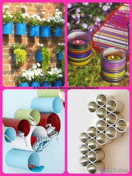 افكار للمنزل جميلة , افكار للمنزل , افكار تحفة وبسيطة للمنزل 2015 3dlat.com_1405859123