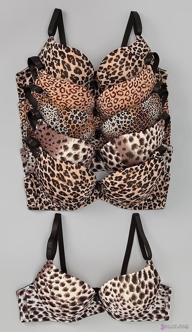 مستلزمات العروسة الملابس الداخلية 3dlat.com_1406699194