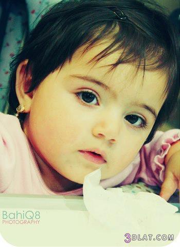 اطفال قمرات اطفال كيوت بيبيهات صغار 3dlat.com_1406709188