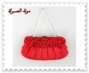 حقائب للعروس حقائب للعروس جميلة 3dlat.com_1406748891