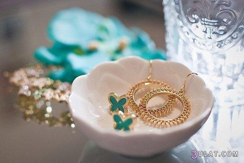 اكسسوارات جميلة,اكسسوارات مجوهرات تحفة,اكسسوارات للبنوتات 3dlat.com_1406838261
