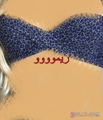 كولكشن ملابس داخليه كولكشن ملابس 3dlat.com_1406905476