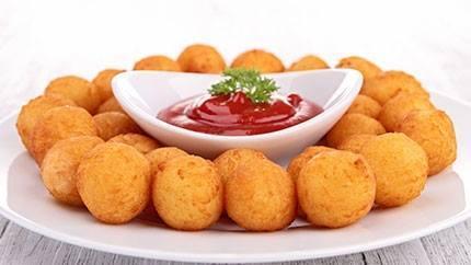 طريقة كرات البطاطس اللذيذة وصفة 3dlat.com_1406969546