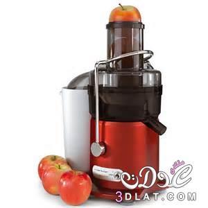 صور ادوات مطبخ. صور ملاعق . صور حلل . صور اطباق 3dlat.com_1407263077