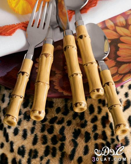 ادوات منزليه جميلة , ادوات منزليه روعة ادوات مميزة للمطبخ , ادوات للمطبخ حصريه 2015 3dlat.com_1407667237