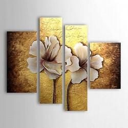 أساسيات تعليق اللوحات في المنزل 3dlat.com_1407704245