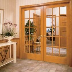 العناية بالأبواب الخشبية في المنزل 3dlat.com_1407705258