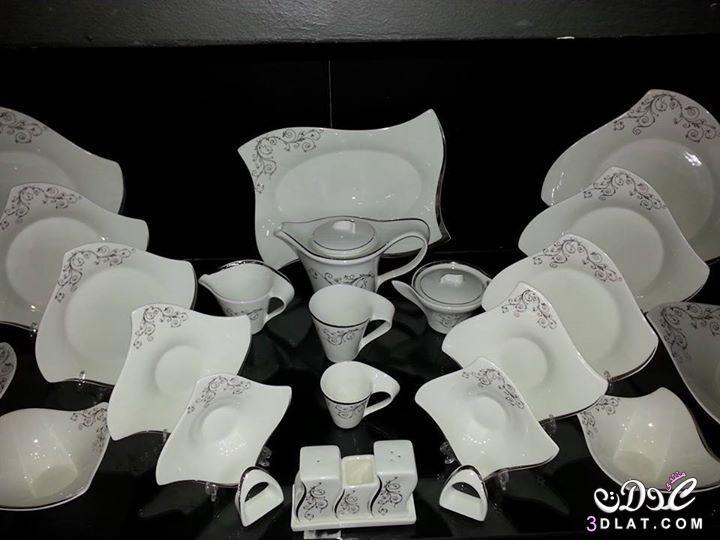 اطقم صينى 2014 , صور اطقم صينى جديدة وحصريا 2014 , صور اطقم صينى رقيقة جدا 3dlat.com_1408273141