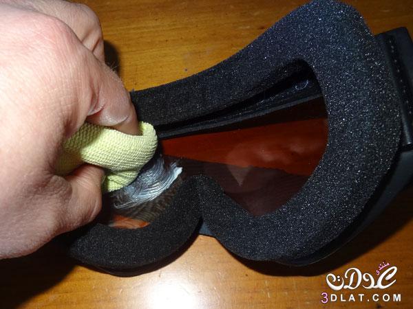 10 استعمالات لمعجون الاسنان قد لا تعرفيها من قبل 3dlat.com_1408565522