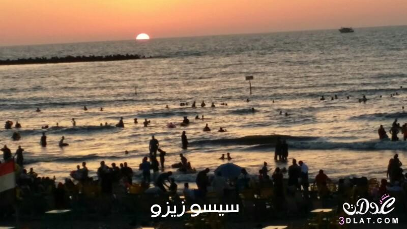 [بعدستي] صور غروب الشمس 2014 غروب الشمس بالصور   مناظر طبيعيه لغروب الشمس 3dlat.com_1408984069