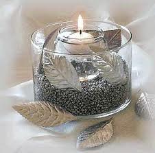 ابدعي بجو رومانسي ساحر اجمل الشموع في العالم باللوانها المختلفه شموع مناسقه 3dlat.com_1409080758