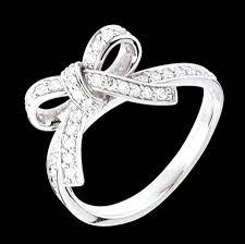 كل خاتم في اصبع الفتاة له معنى ... 3dlat.com_1409211500