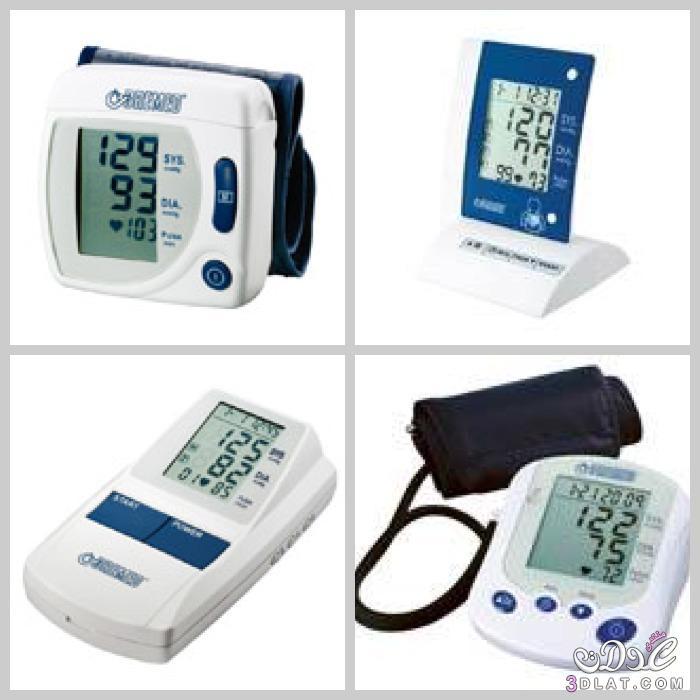 اجهزه ضغط الدم الاحدث (ايطاليه) بالضمان والتقسيط 3dlat.com_1409391341